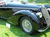 car-classic008.jpg
