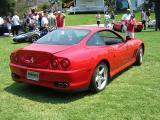 car-classic009.jpg