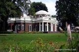 05493 - The Monticello