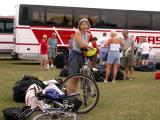 Bike Wisconsin 2002