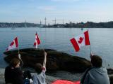 Esquimalt Naval Base.jpg