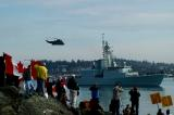 HMCS Algonquin 2.jpg
