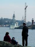 HMCS Algonquin 3.jpg