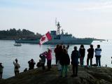 HMCS Algonquin.jpg