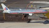 American Airlines B767-323(ER) N370AA aviation stock photo #3133