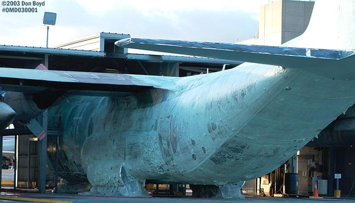 Israeli Air Force C-130 aviation stock photo #2775