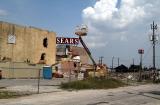 Sears on Main Street