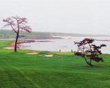 Golfers' Heaven