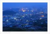 Small Dsc_9321 blue.jpg