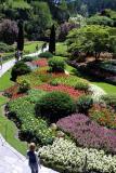Butchart-Gardens-1.jpg