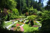 Butchart-Gardens-2.jpg