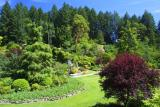 Butchart-Gardens-.jpg
