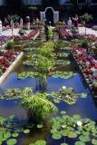 Italin-Garden.jpg