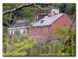 Boller Flour Mill - Penacook, NH