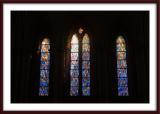Cathédrale St-vincent