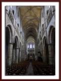 Cathédrale St-Tugdual ( 14-15th c)