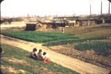 YondDongPo plush housing