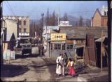 Seoul 1954