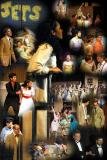 Collage West Side Story Pearland High School