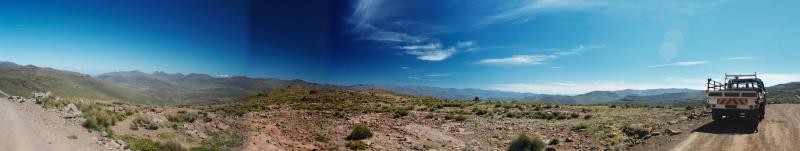 panorama_lesotho.jpg