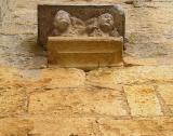 St. Amand de Coly