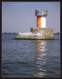Journée au canal Lachine