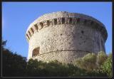 Corse Sept 2000