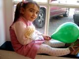 Little Talya