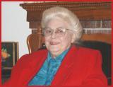 My Mom Gwen