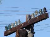 Insulators, the set