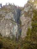Probably Lehamite falls