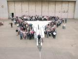 ~45th Avro Arrow Roll-out Anniversary~
