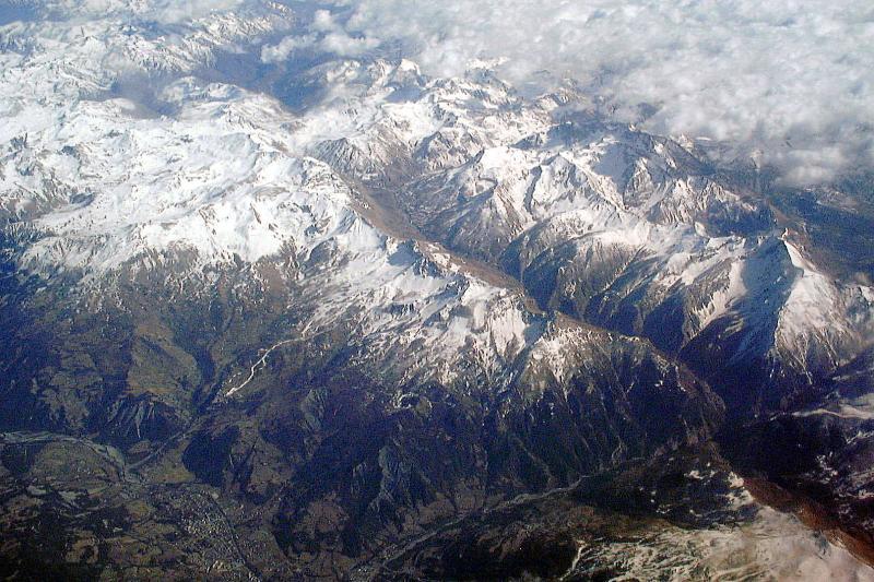 Alp2.jpg