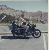 me on motorcycle unrestored pbase.jpg
