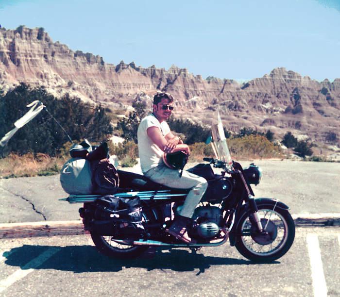 me on motorcycle RESTOREDj.JPG