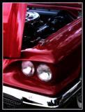 TBird 59