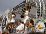 Dance Parade 2005