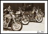 Grafton, IL Cycles