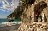 Allessandro Catuogno ...Italy