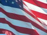 Ed ...U.S.