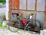 ACBB Cyclo - Epreuve Montagnard - Haut Bugey