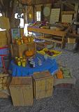 Bouldervale Farm Stand #2