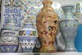 Berber,moorish,atlas arts,algerie