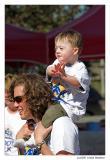Buddy Walk - Concord NH 10/01/2005