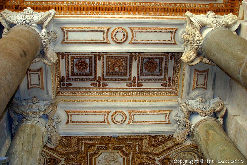 40289 - St. Peters Basilica
