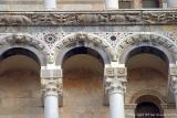 39965 - Pisa Cathedral columns