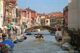 38896 - Murano pastels