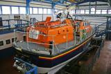 RNLI  Cromer Lifeboat
