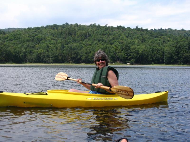 Kayak Becky.jpg