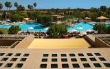 A Phoenician pool